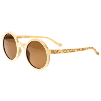 Earth Canary Sunglasses
